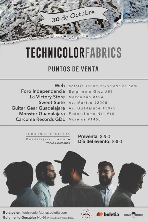 TechFab-Gdl
