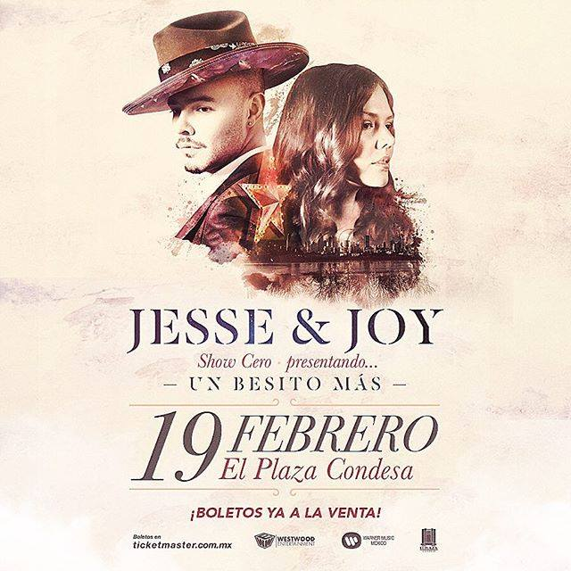 jesse-y-joy-cartel-el-plaza