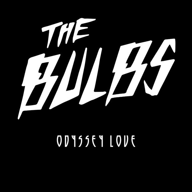 TheBulbs01