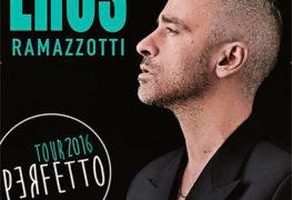 erosramazzotti2016